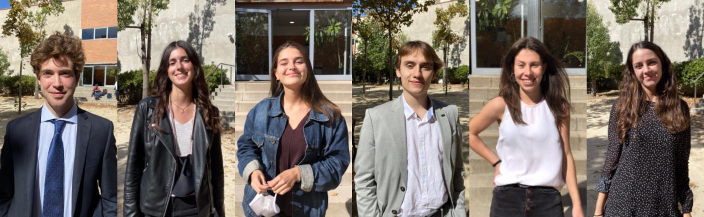 Professors particulars de matemàtiques a Barcelona